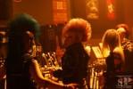 01.06 - 05.06.17 Gothic Pogo Festival_20