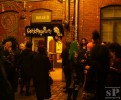 01.06 - 05.06.17 Gothic Pogo Festival_26