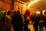 01.06 - 05.06.17 Gothic Pogo Festival_27