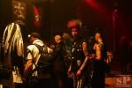 01.06 - 05.06.17 Gothic Pogo Festival_28