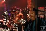 01.06 - 05.06.17 Gothic Pogo Festival_30