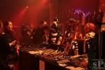 Gothic Pogo Festival_15