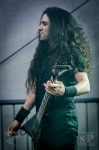 Events - Konzerte