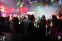 Partys